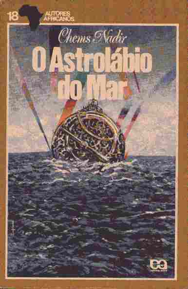 O Astrolábio do Mar