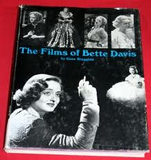 The Films of Bette Davis