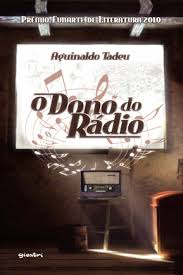 O Dono do Rádio