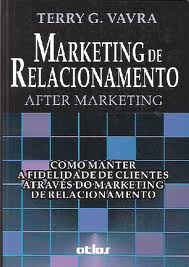 Marketing de Relacionamento - After Marketing