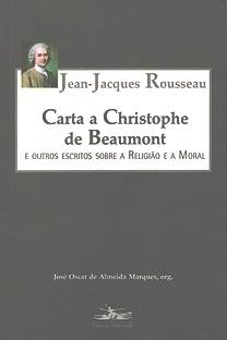 Carta a Christophe de Beaumont