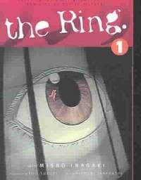 Ring - o Chamado - 2 Volumes