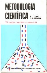 Metodologia Científica 2ª Edição