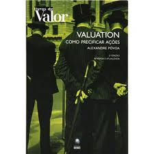 Valuation Como Precificar Acoes