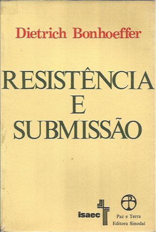 Resistencia e Submissao