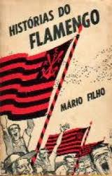 Historias do Flamengo