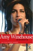 Amy Winehouse - Biografia