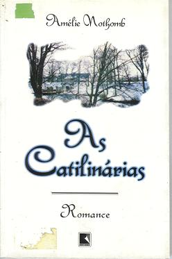 As Catilinárias
