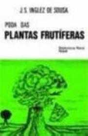 Poda das Plantas Frutíferas