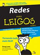 Redes para Leigos - For Dummies