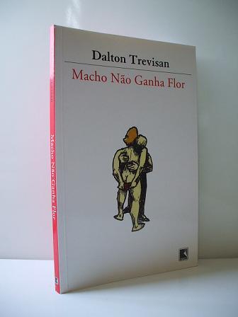 Livros de dalton trevisan estante virtual fandeluxe Choice Image