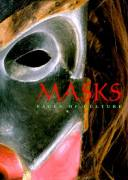Masks - Face of Culture