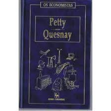 Petty-quesnay