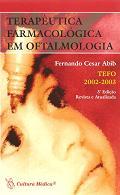 oftalmologie terapeutică