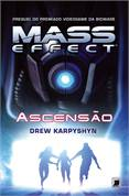 Mass Effect Ascensão