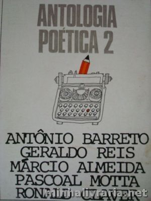 antologia poética 2
