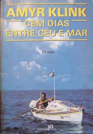 Cem Dias Entre Ceu e Mar