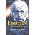 Einstein o Enigma do Universo