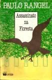 O Assassinato na Floresta