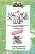O Naufrágio do Golden Mary