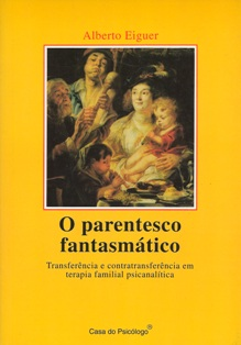 O Parentesco Fantasmático