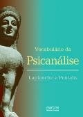 Vocabulario da Psicanalise