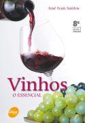 Vinhos - O Essencial