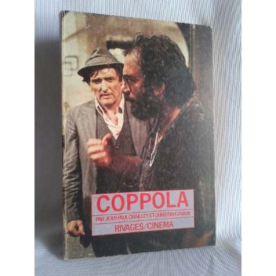Coppola - Rivages/cinema