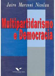 Multipartidarismo e Democracia