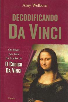 Descodificando da Vinci