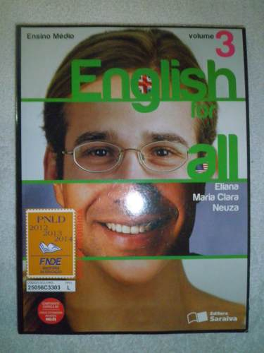 ENGLISH FOR ALL