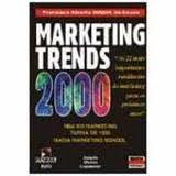 Marketing Trends 2000