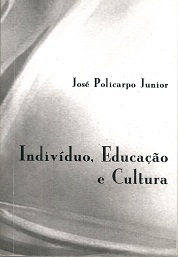 Indivíduo, Educação e Cultura