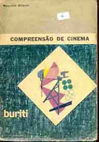 Compreensao de Cinema