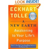 A New Earth: Awakening to Your Lifes Purpose