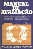 Manual de Avaliacao