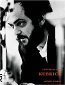 Conversas Com Kubrick