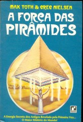 Forca Das Piramides, A