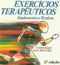 ECTS - Escola Superior de Saúde Degree: Physiotherapy ...