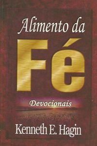Autoridade Do Crente Kenneth Hagin Ebook Download