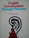 English Conversation Through Pictures