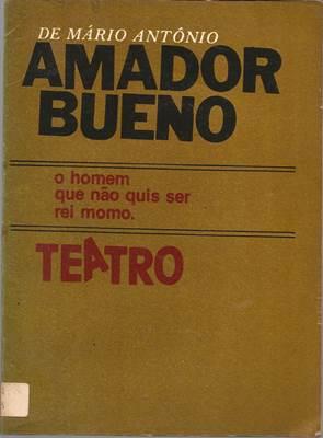 546f90573 Livro: O Homem Que Nao Quis Ser Rei Momo - Mario Antonio | Estante ...