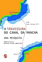 A Travessura do Canal da Mancha