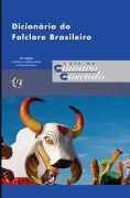 Dicionário do Folclore Brasileiro