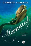 Mermaid: Uma Revieavolta no Conto Original