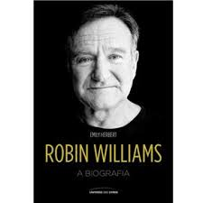 Robin Williams - A Biografia