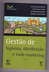 Gestão de Marketing