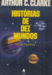 Histórias de Dez Mundos