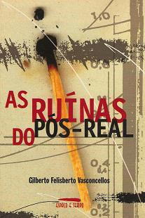As Ruínas do Pós-real