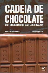 Cadeia de Chocolate
